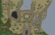 Mazcab map