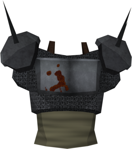 File:Raider chainbody detail.png