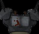 Raider chainbody