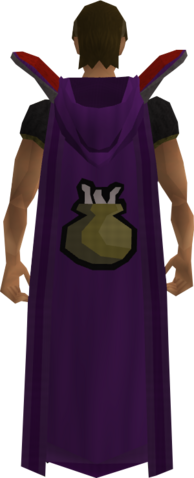 File:Retro hooded cooking cape equipped.png