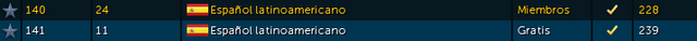 File:Spanish server list.png