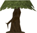 Spirit tree chat old.png