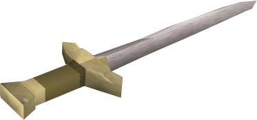 File:White sword detail old.png