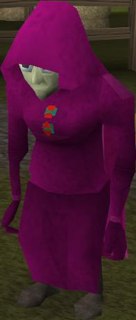 File:Zanik (Ham Outfit).png