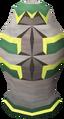Accursed urn (r) detail.png