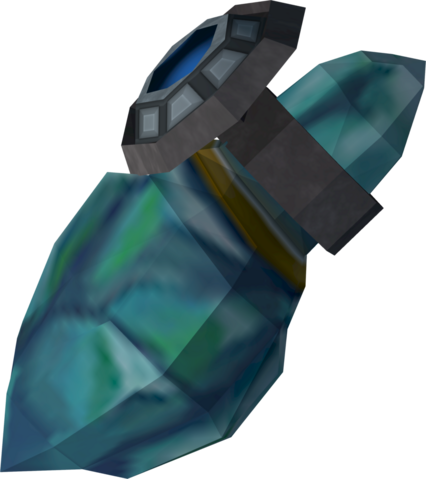 File:Augmented crystal orb detail.png