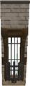 Clan window lvl 1 var 4 tier 3