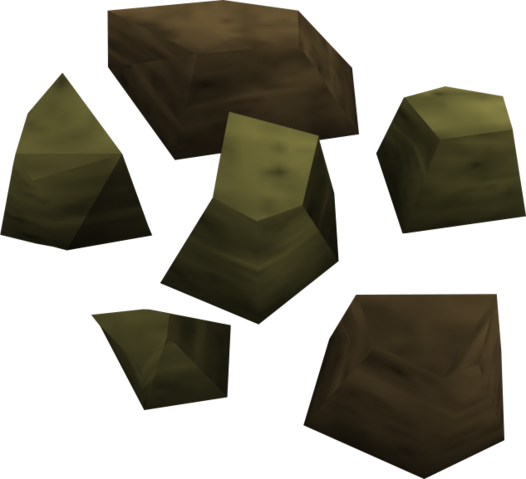 File:Gold ore (Gielinor Games) detail.png