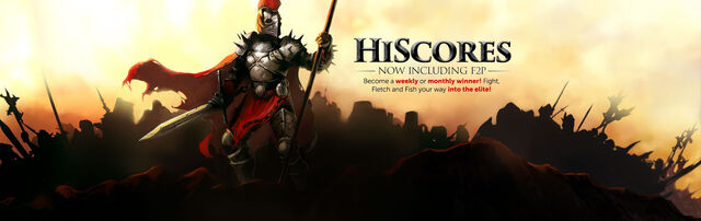 File:HiScores F2P banner.jpg