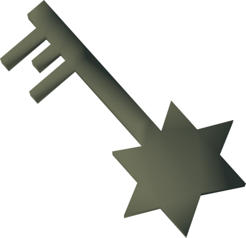 File:Key (Olaf's Quest, star) detail.png