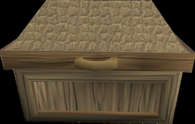 File:Oak fancy dress box detail.png