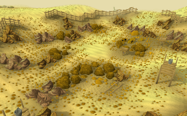 File:Quarry old.png