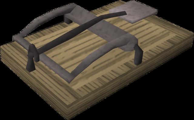 File:Rat trap detail.png
