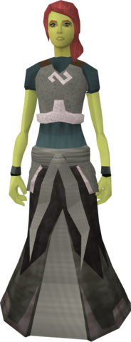 File:Replica Elite Void Knight armour (grey) equipped.png