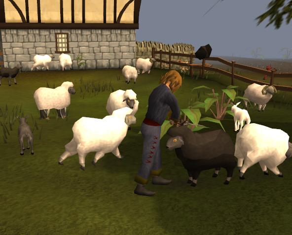File:Sheep Shearer.png
