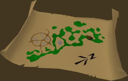 File:Swamp boat map.png