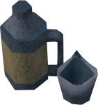 File:Tea flask (Benedict).png