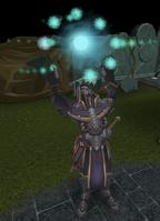Zemouregal's portal