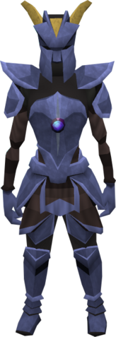File:Argonite armour set (lg) equipped.png