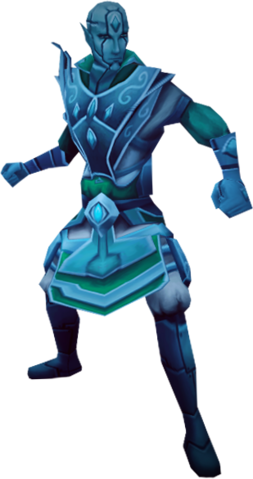 File:Automaton (Heart of Gielinor).png