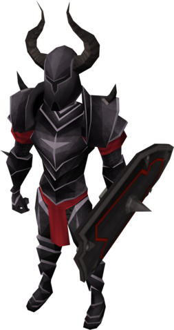 File:Black armour set (lg) equipped.png