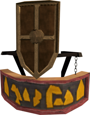 File:Cassie's Shield Shop sign.png