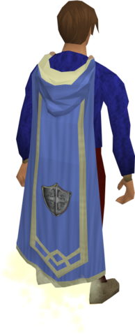 File:Defence master cape equipped.png