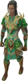 Elf Tracker.png
