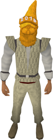 File:Golden gnome hat 2015 equipped.png