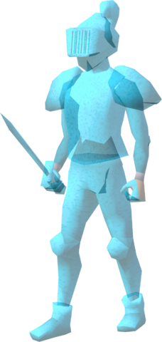 File:Ice Warrior.png