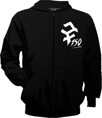 File:Jagex Store - Limited Edition Zip Hoodie.png