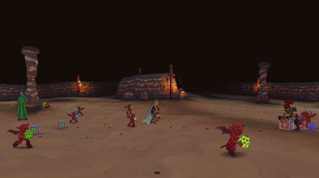 File:Players hunting imps.png