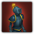 File:Replica metal plate armour icon.png