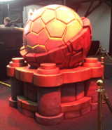 RuneFest 2015 Stone of Jas