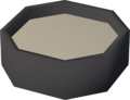 Tin (copper) detail.png