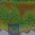Vanilla pod location.png
