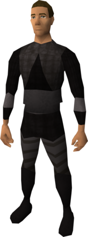 File:Vyrewatch clothing equipped (male).png