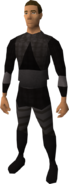 Vyrewatch clothing equipped (male)