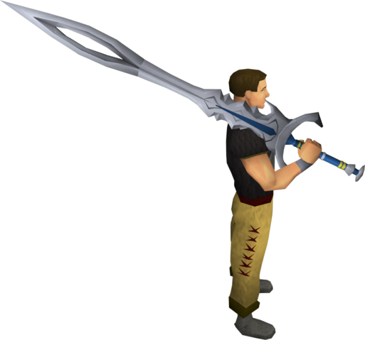 File:White 2h sword equipped.png