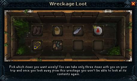 File:Wreckage loot.png