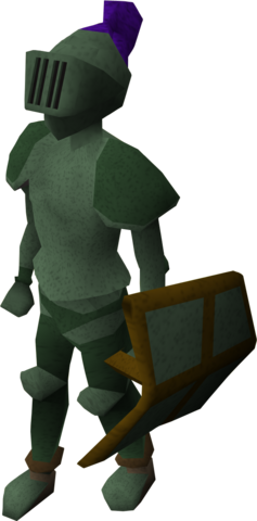 File:Adamant armour old.png