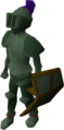 Adamant armour old.png