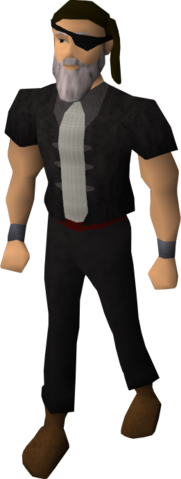 File:Bandana and eyepatch (left) equipped.png