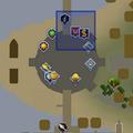 Boni (rewards) location.png
