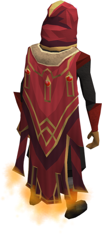 File:Completionist cape (t) equipped.png