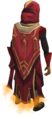 Completionist cape (t) equipped.png