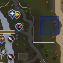 File:Devotion Sprite (Lumbridge Cow Field) location.png