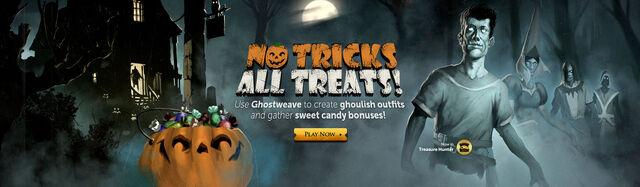 File:No Tricks All Treats head banner.jpg