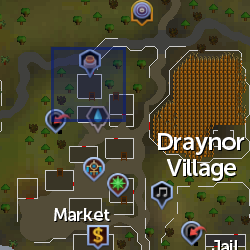 File:Potter location.png