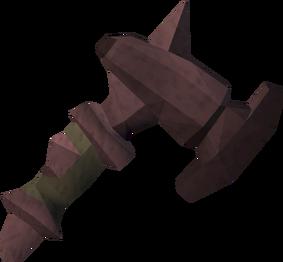 File:Promethium warhammer detail.png